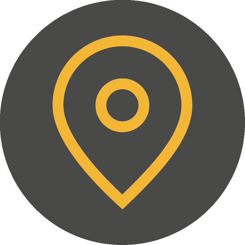 BMS Anfahrt Icon