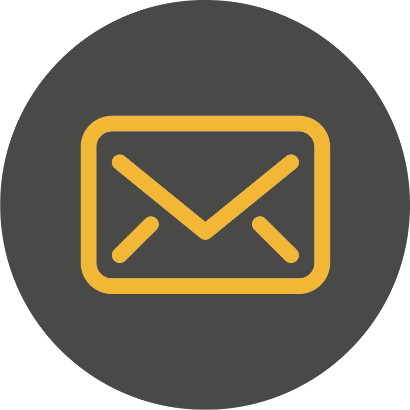 BMS Message Icon