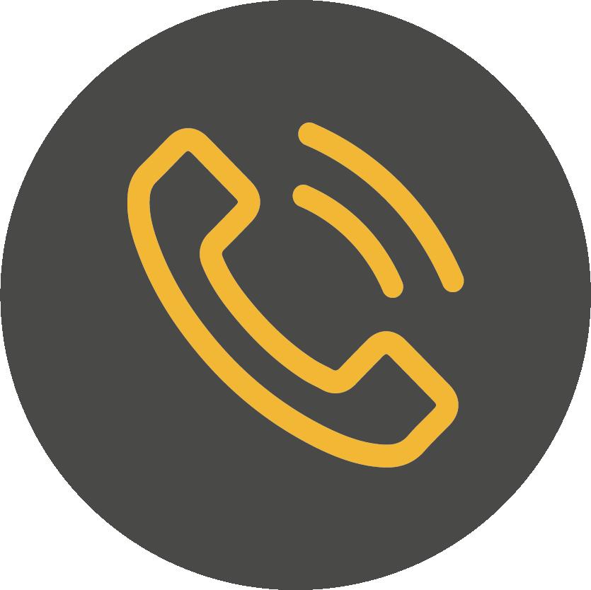BMS Telefon Icon